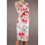 BRANCO® Платье 1539