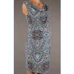 BRANCO® Платье 4319