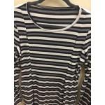 BRANCO kleit 2in1  art.4588