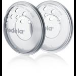 Medela Защитные вентилируемые накладки