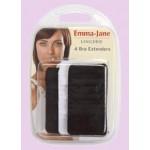 Emma-Jane ® Удлиннитель спинки для бюстгальтера 1шт.