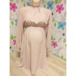 BRANCO art.4644 kleit