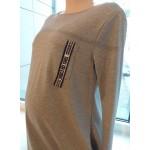 Branco  art.3534 kleit- tuunika