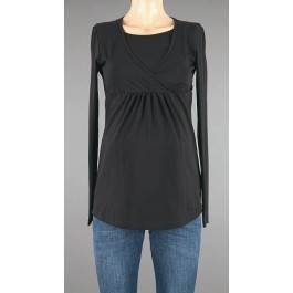 BRANCO® nursing blouse 1008