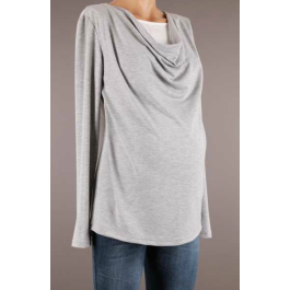 BRANCO® Nursing blouse 1037