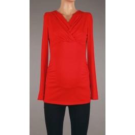 BRANCO® Nursing blouse 1039