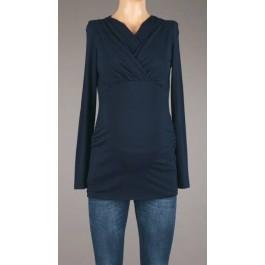 BRANCO® Nursing blouse 1040