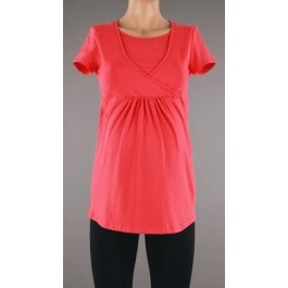 BRANCO® 2in1 shirt 1122 (red,pink)