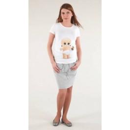 BRANCO® Maternity T-shirt 1155