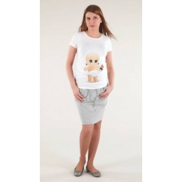 BRANCO® Skirt 3418