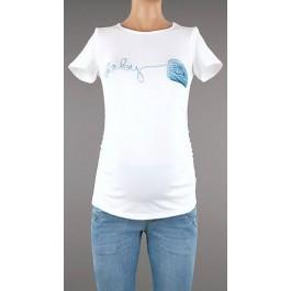 BRANCO® T-shirt 1165