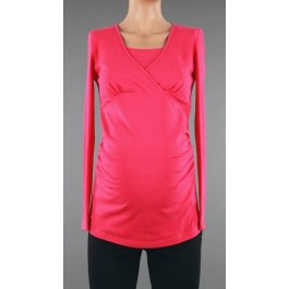 BRANCO® 2in1 blouse 1295