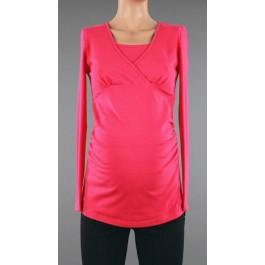 BRANCO® 2in1 blouse 1295