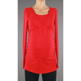 BRANCO® nursing blouse 1296