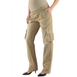 Trousers 137641