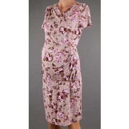 BRANCO® Dress 1520