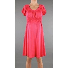 BRANCO® kleit art.1530