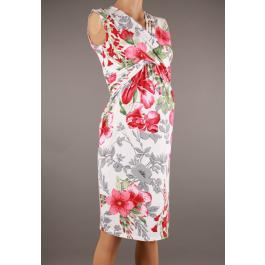 BRANCO® Dress 1539