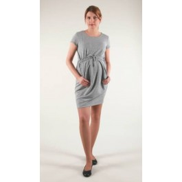 BRANCO® dress 1544