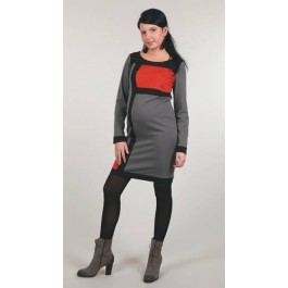 BRANCO® Dress1577
