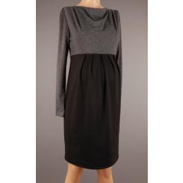 BRANCO® office dress 1597