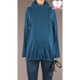 BRANCO® sviiter art.1948  2in1