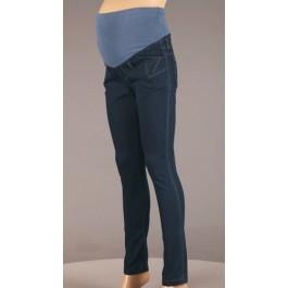 BRANCO® teksapüksid art.2194