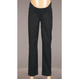 BRANCO® 2314 linased püksid!