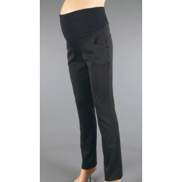 BRANCO® Trousers 2424