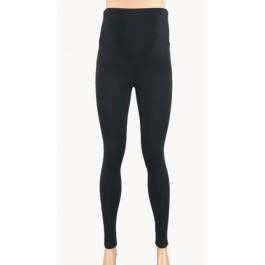 Retuusi/püksid art.2904 (warm)
