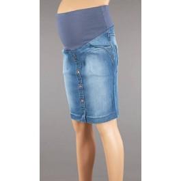 BRANCO® Skirt 3028
