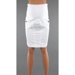 BRANCO® Skirt 3410