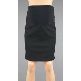 BRANCO® Skirt 3411