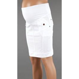 BRANCO® Skirt 3413 (black, bez)
