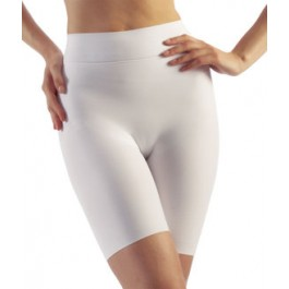 Farmacell - Double layer control briefs mid leg