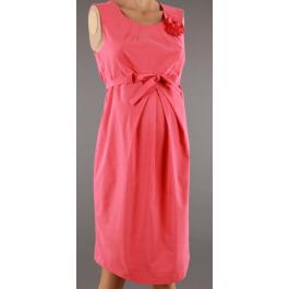 BRANCO® Maternity dress 4028