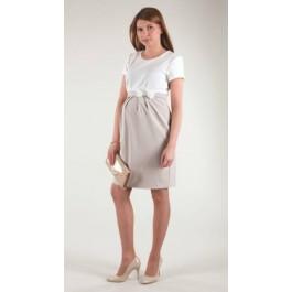 BRANCO® Maternity dress 4088