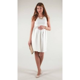 BRANCO® Formal dress 4096