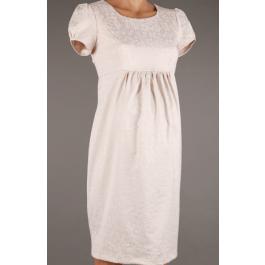 BRANCO® Formal dress 4098