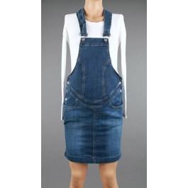 BRANCO® 4115 skirt