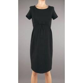 BRANCO pidulik kleit art.4123
