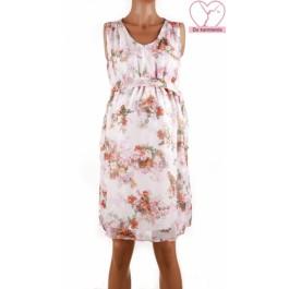 BRANCO 2in1 kleit art.4146