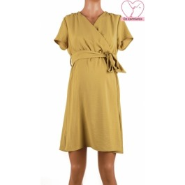 BRANCO kleit art.4175