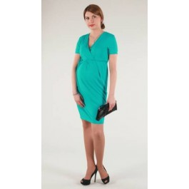 Rasedate kleit BRANCO® 4306