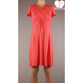 BRANCO 2in1 kleit art.4341