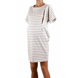 BRANCO 2in1 kleit art.4360