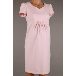 BRANCO® Formal dress 4407