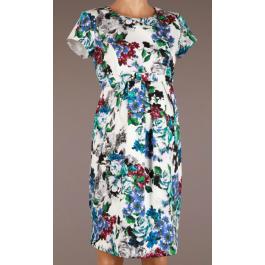 Rasedate kleit art.4420