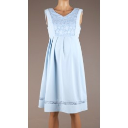 BRANCO® 4487 kleit