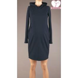 BRANCO 2in1 kleit ART.4538